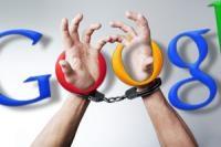 Google : Un nouveau brevet inquiète nos libertés