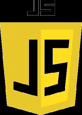 JS : Les permutations d'un tableau en javascript