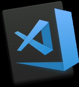 VsCode : comment ouvrir un dossier avec le menu contextuel