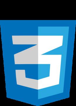 CSS : Comment utiliser les symboles  +, > ET ~