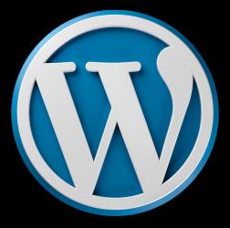 Wordpress : création de vos thèmes sur mesure